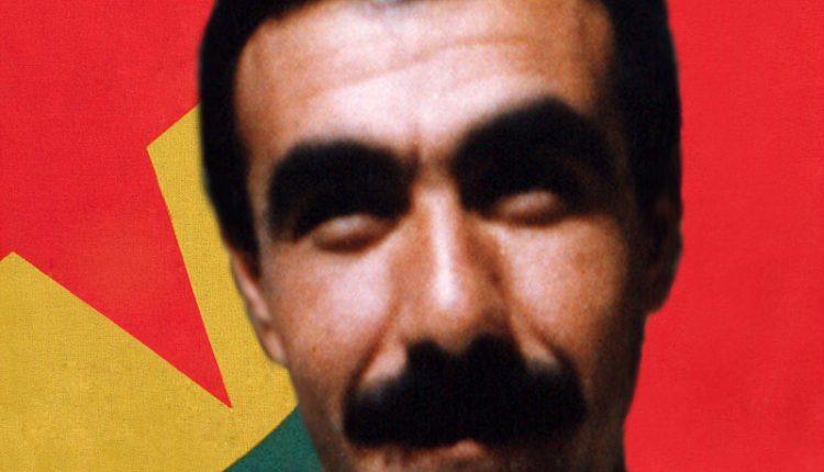 الشهيد عبد الله شويش