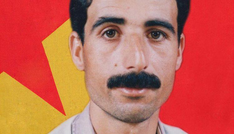 الشهيد محمد بلال