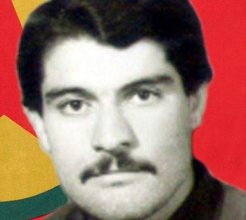 الشهيد سيف الدين عثمان