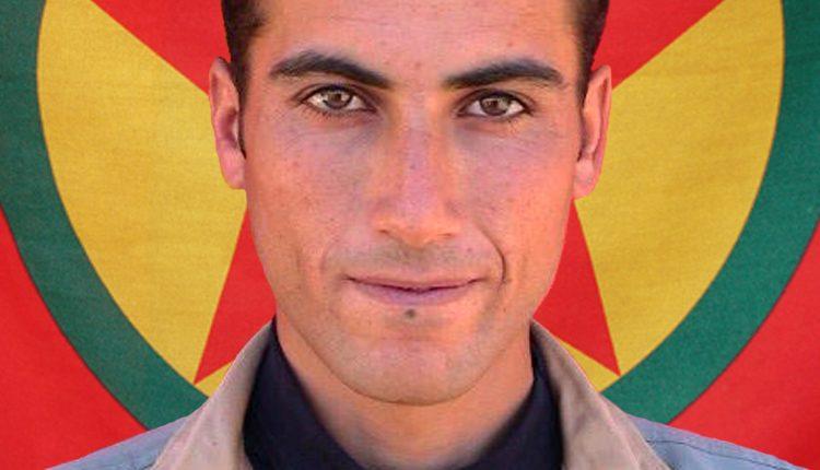 الشهيد فوزي عثمان