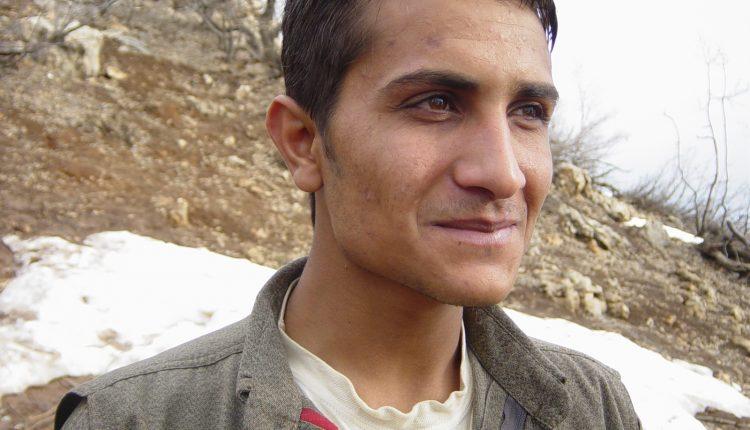 فيصل محمد نوري
