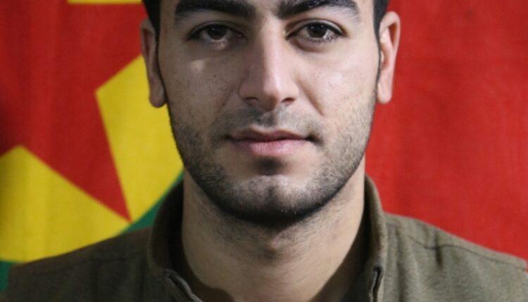 الشهيد عثمان رفاعي